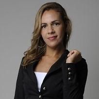 Milena Thoms