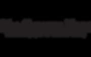mercury-news-logo-300x190.png
