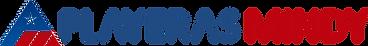 LogoMINDYlargo.png