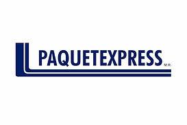 Paquete-express.jpeg