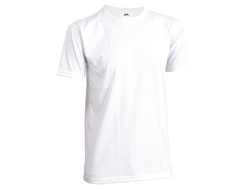 Mindy Red M/C Blanca (Dry Comfort)