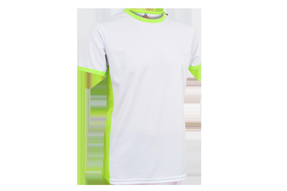 Deportiva Combinada Unisex Dry-Tec