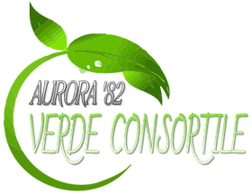 Logo Verde 2_vectorized.png