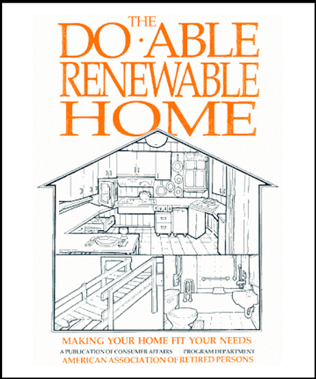 doable renewable home.png