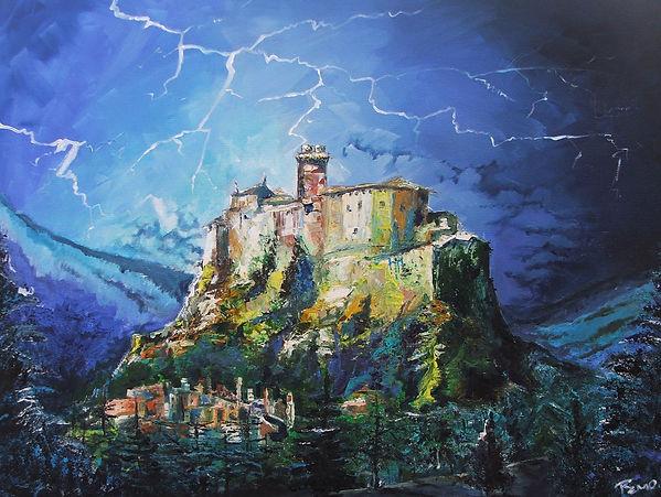 web-pic-castle2.jpg