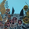 Link to Kate Heiss, Printmaker