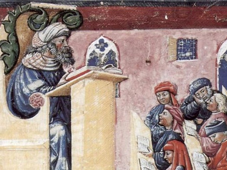 William of Palerne and the literary legacy of Humphrey de Bohun
