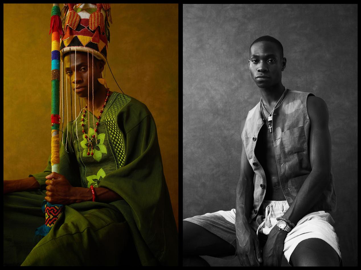 Nigeria-websize.jpg