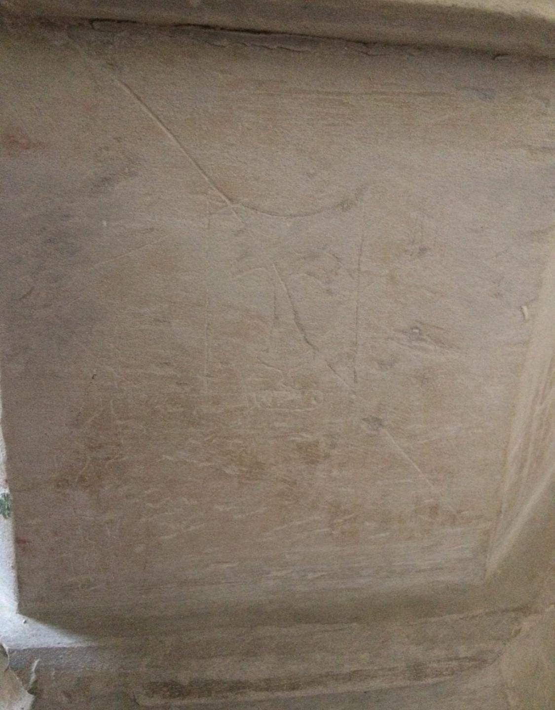 Graffiti 4 - Devil