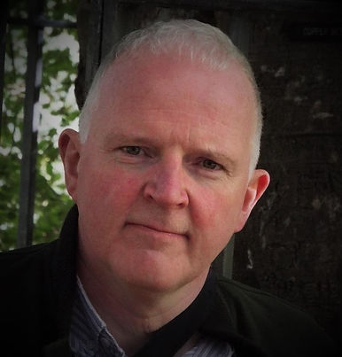Michael Smith, Author and Printmaker
