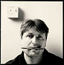 Link to Simon Armitage film about Gawain and Green Knight
