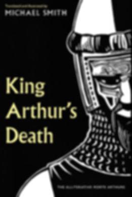 Book Cover Arthur Jacket.jpg