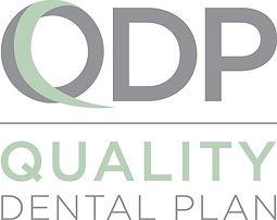 QDP Brand Logo vertical jpg.jpg