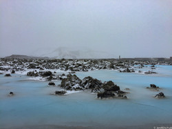 Iceland (46 of 46)