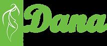 D Logó zöld 2sor.png
