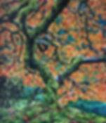 Snapseed[2266].jpg
