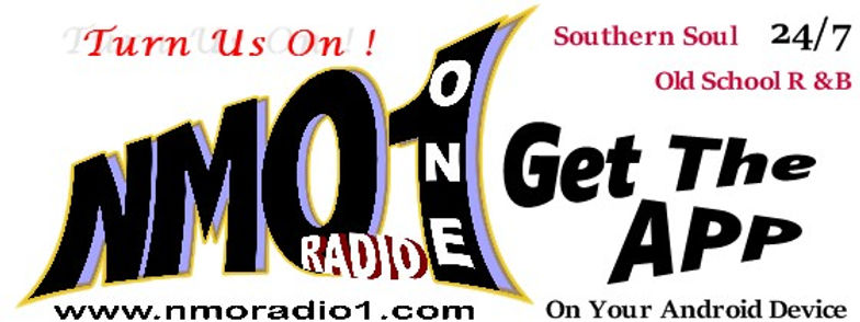NMO Radio Get The App 560 X 210.jpg