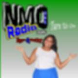 NMO Turn Us On.jpg