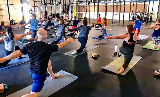 Yoga_Group_1.JPG