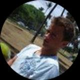 Daniel_Olson_Headshot.jpg
