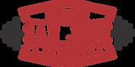 CFSJ_Logo.PNG