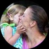 Allison_Perkins_Headshot.jpg