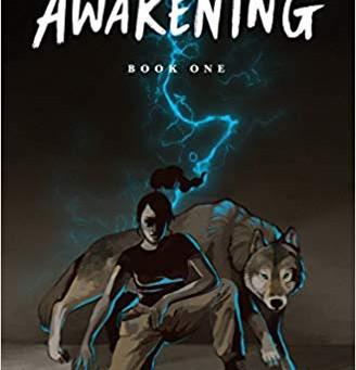 Book Review: Awakening