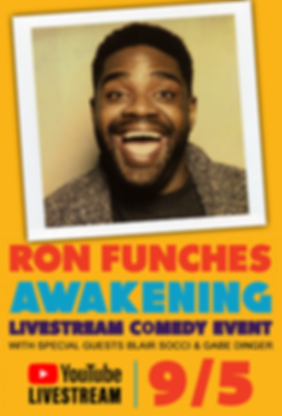 RONFUNCHES_vertical FINAL.png