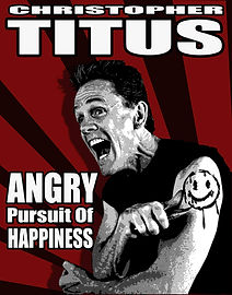 AngryPursuitofHappines.jpg