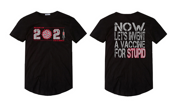 US_2021-black-tshirt_mockupWEB2.png
