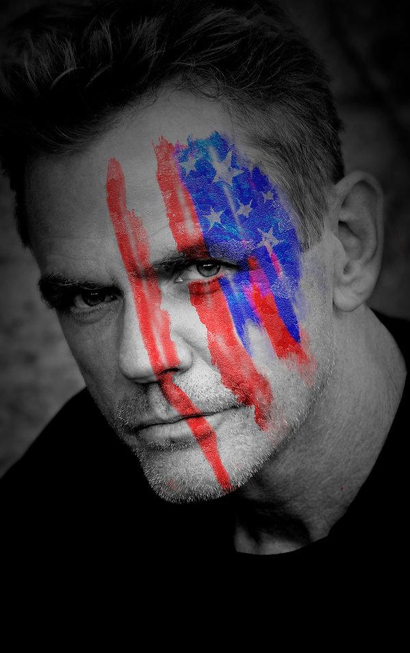 Titus Flag Face High Res.jpg