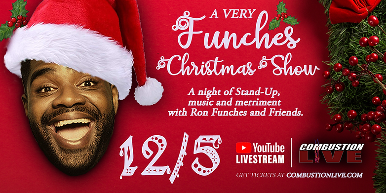 Ron Funches Christmas.png