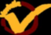 icon-vorteile.png