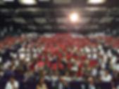 Coop Tour Edhece 2015 plus rouge .jpg
