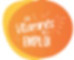 partenaire nipsko evolution les vitaminés de l'emploi