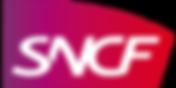 partenaire nipsko evolution SNCF