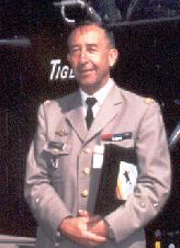 Général Charles-Henri de Monchy