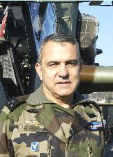 Général Jean-Claude Allard
