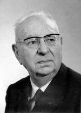 André Paul Lejay