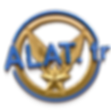 logo - ALAT.FR.png