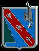 logo - 4 BAC.png