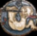 Peloton Avion Artillerie 1ere Division Blindée 68 RA.