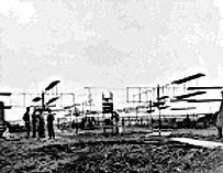 Septembre 1907 Louis Bréguet