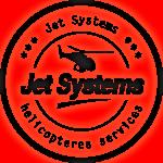 logo-jetsystems.png
