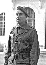 Général Maurice Cannet
