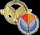 Logo UNAALAT LR