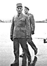 Général François Lemasson