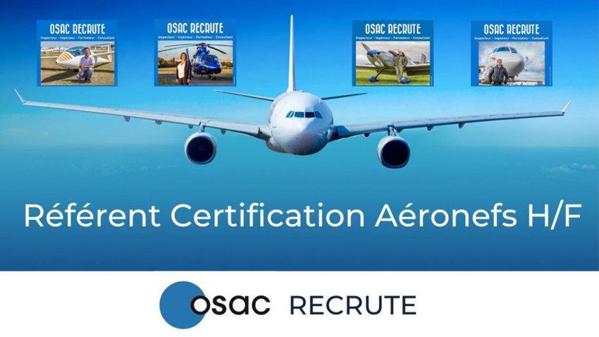 OSAC Recrute.jpg