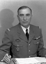 Général Henri Navereau