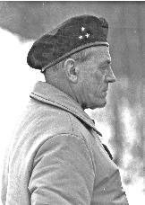 Général Henri Lalande